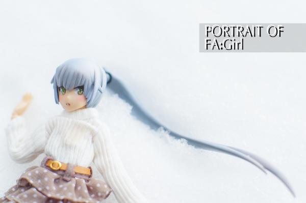 18014 Portrait of FAG 11 04 re