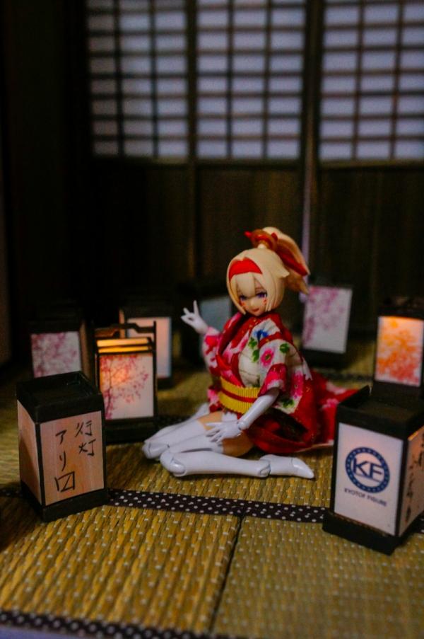 yurayura andon 04