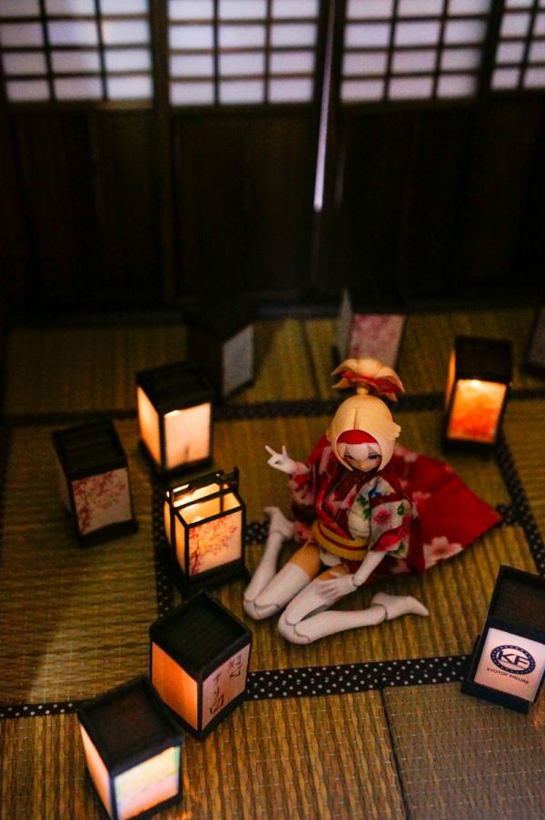 yurayura andon 05