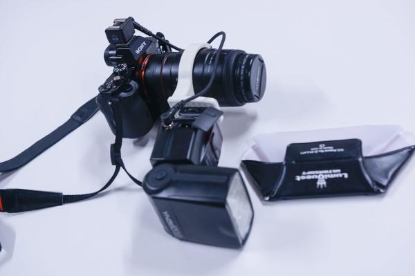 WF2018 main camera 02