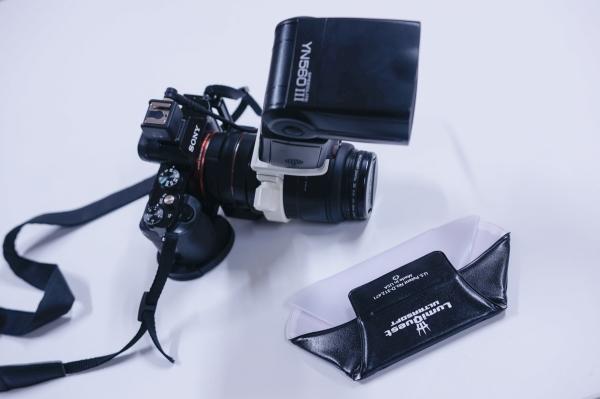 WF2018 main camera 01