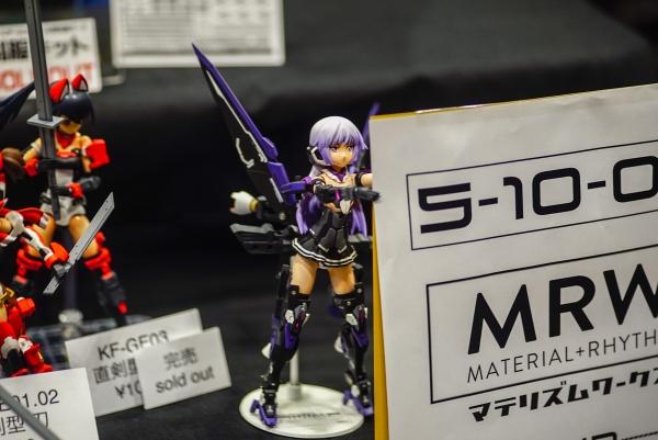 WF5-10-04 01