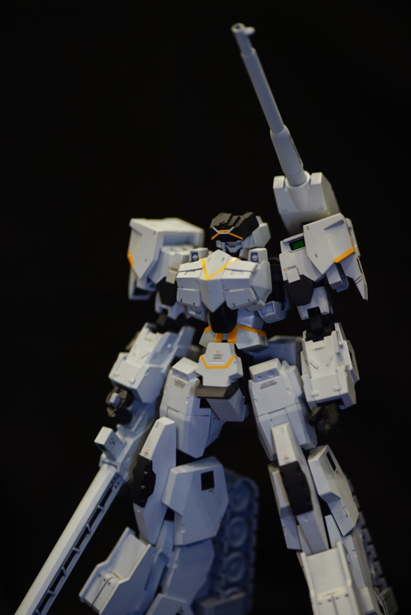 WF6-30-02 01