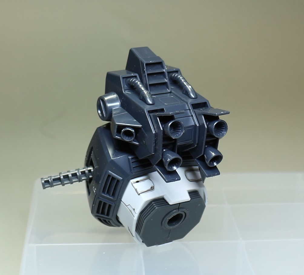 MG-GELGOOG_High_Mobility_Type-UMAs_Custom-49.jpg
