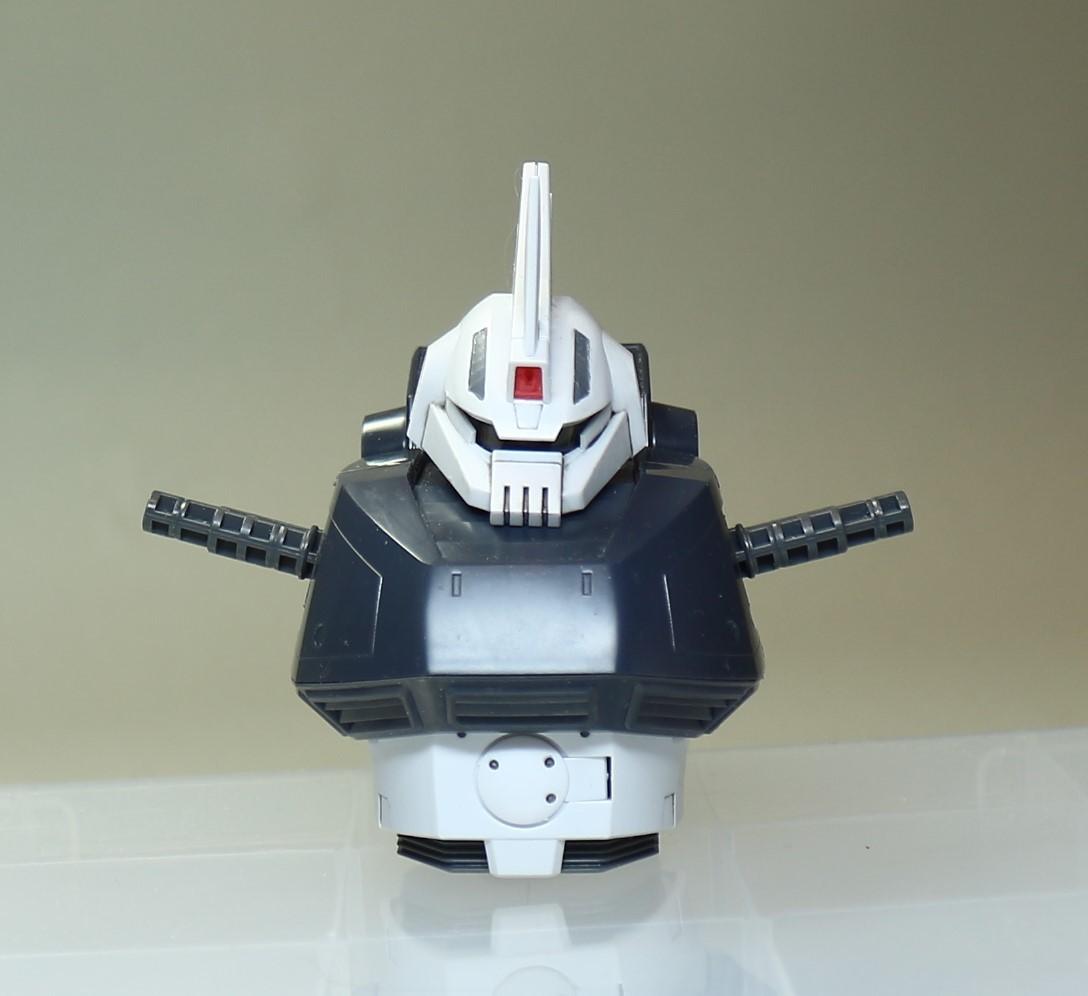 MG-GELGOOG_High_Mobility_Type-UMAs_Custom-60.jpg