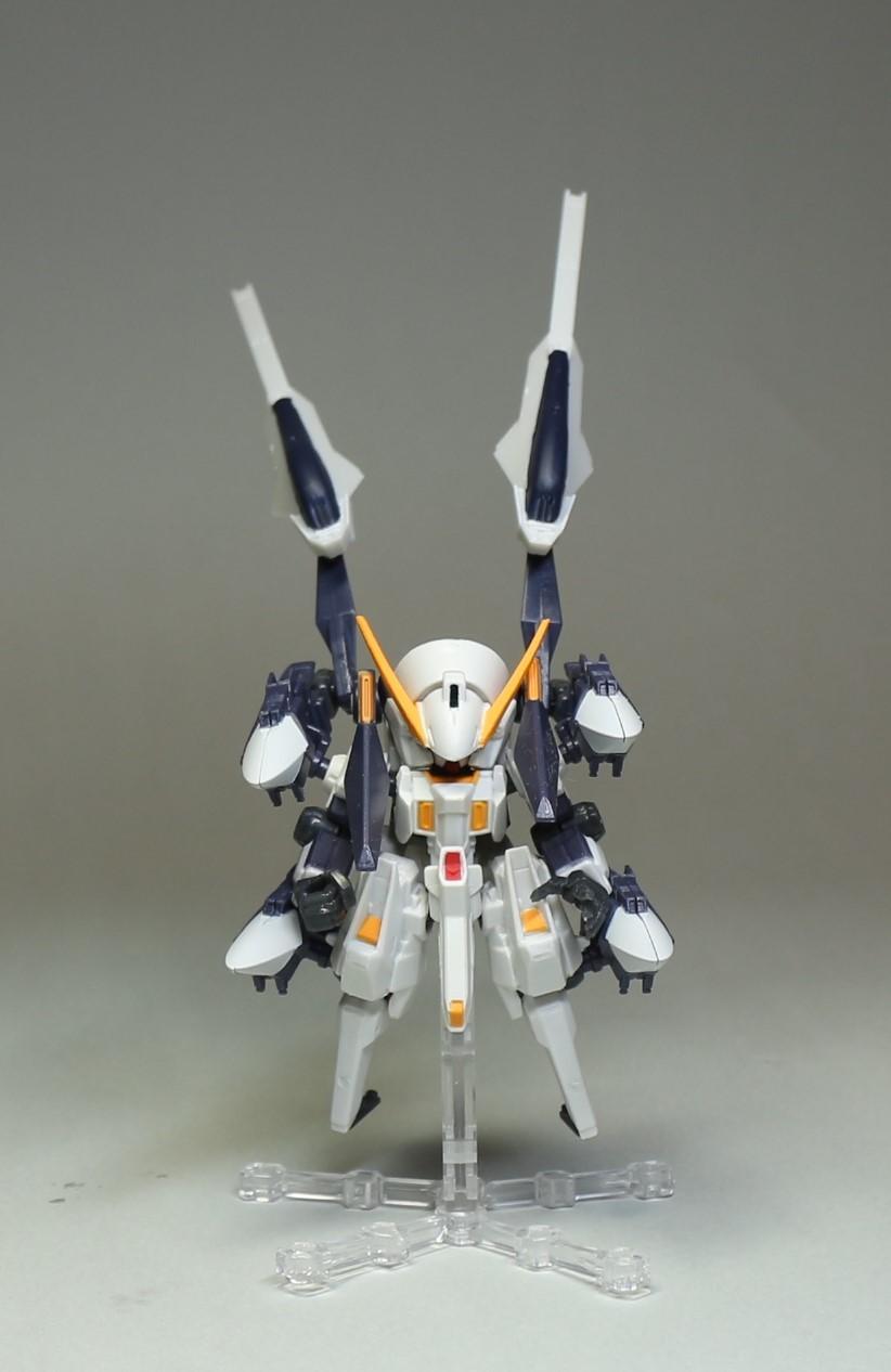 Mobile_Suit_Ensemble-EX04-52.jpg