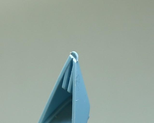 P-3.jpg
