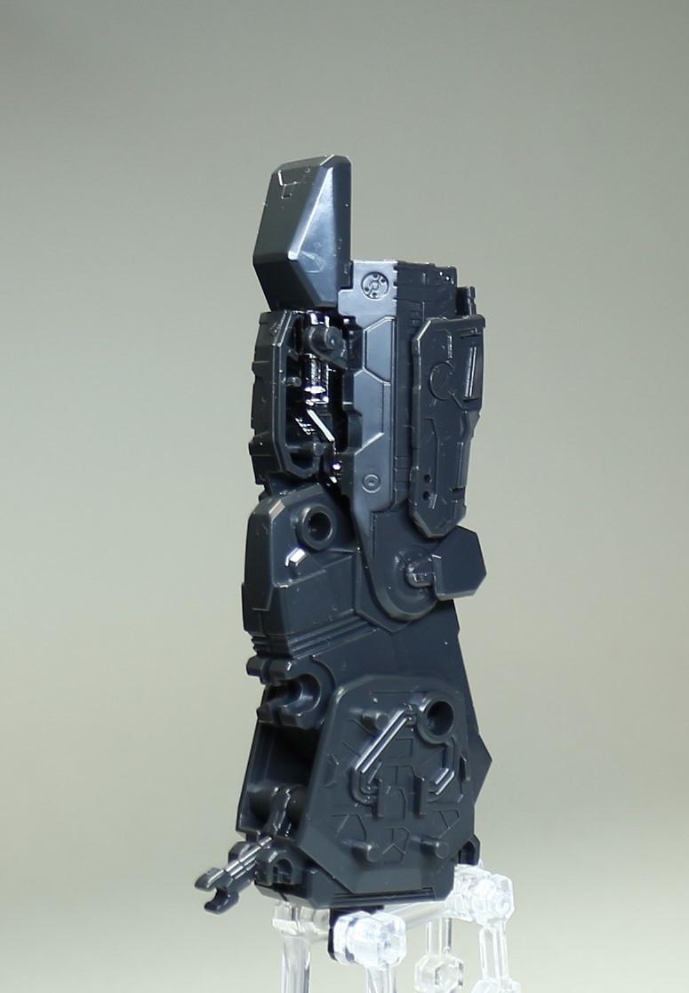 PG-STRIKE_GUNDAM-054.jpg
