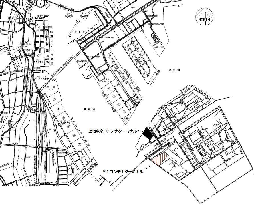 20171130上組東京コンテナターミナルY1