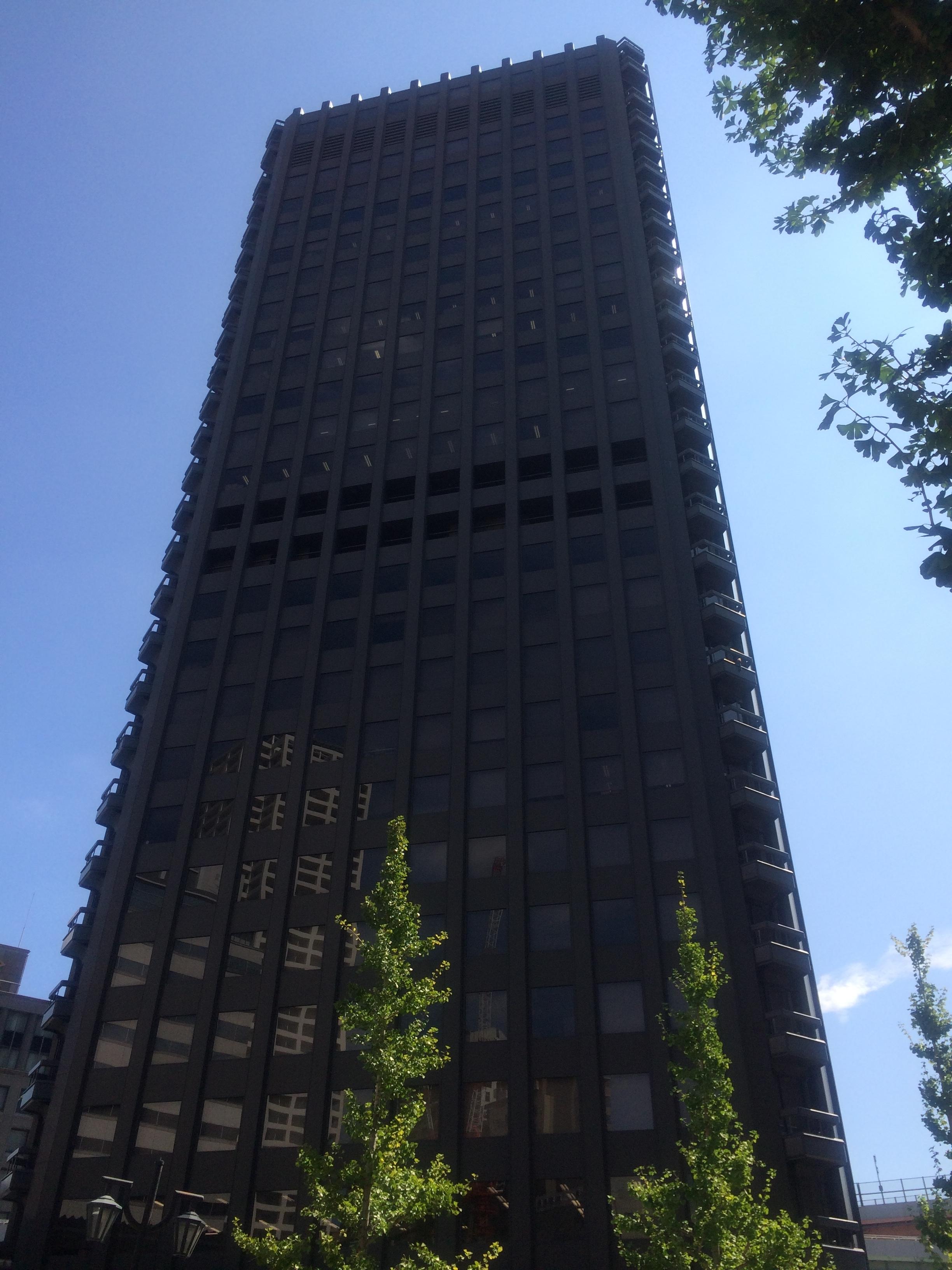 20171212貿易センタービル