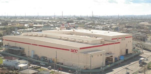 20171214UCC群馬工場