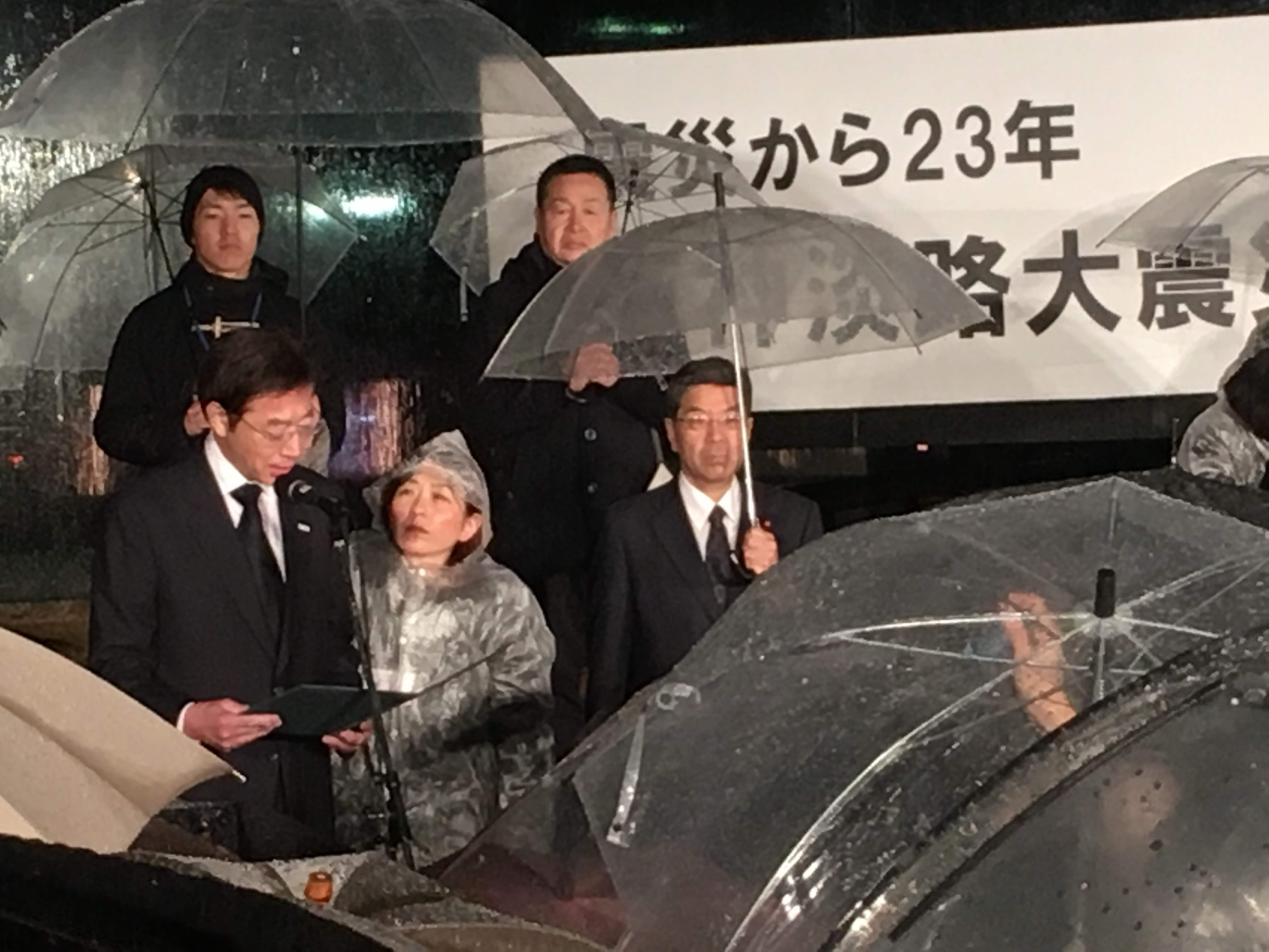20180117久元神戸市長