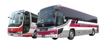 20180123阪急バス