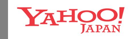 20180207yahooロゴ