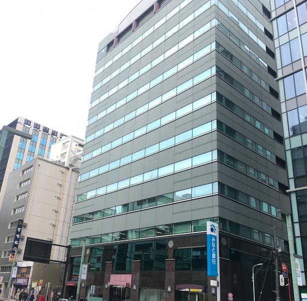 20180223みなと銀行東京支店