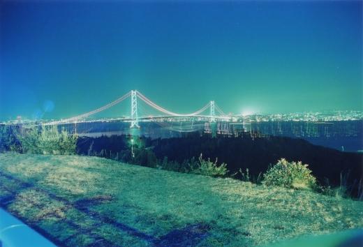 TOY-2723_Nikon.jpg