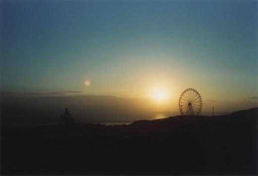 TOY-2727_Nikon.jpg