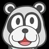 https://blog-imgs-118.fc2.com/k/o/d/kodokunogibier/20171210150146548.jpg