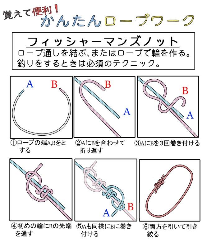 ro-puwa-ku1 - コピー - コピー