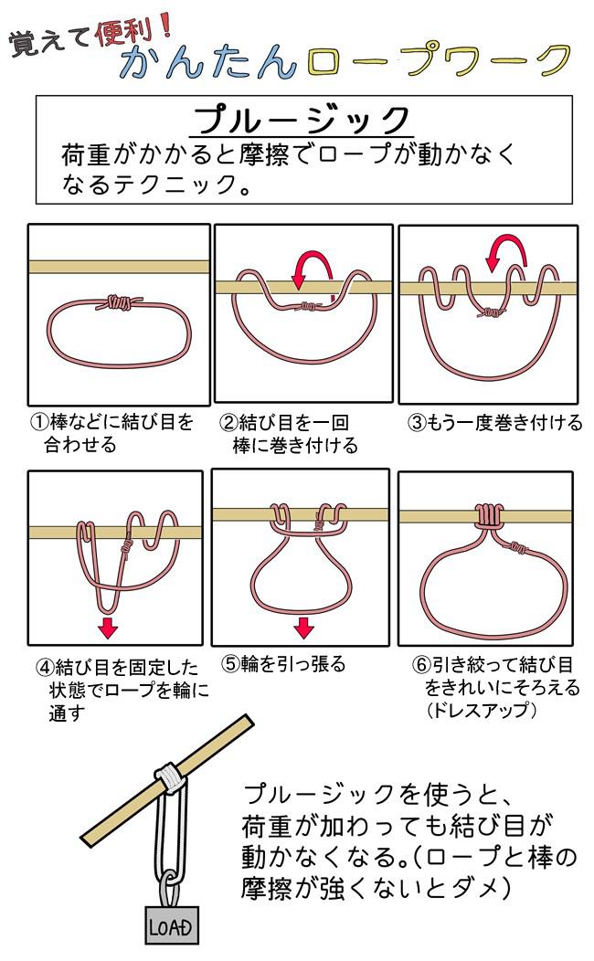 dddddro-puwa-ku1 - コピー (3)3