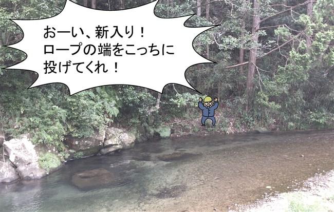 IMG_6531vc.jpg