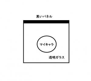 20180218_008.jpg