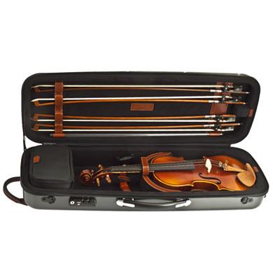 GL ケース バイオリン