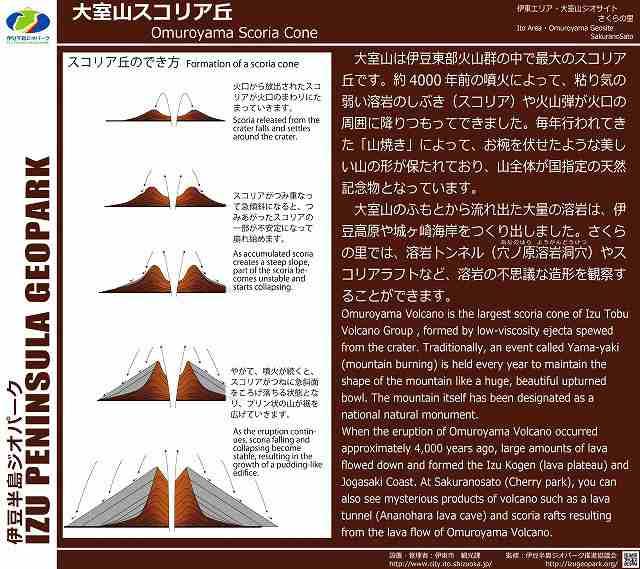 oomuroyamayamayaki1.jpg