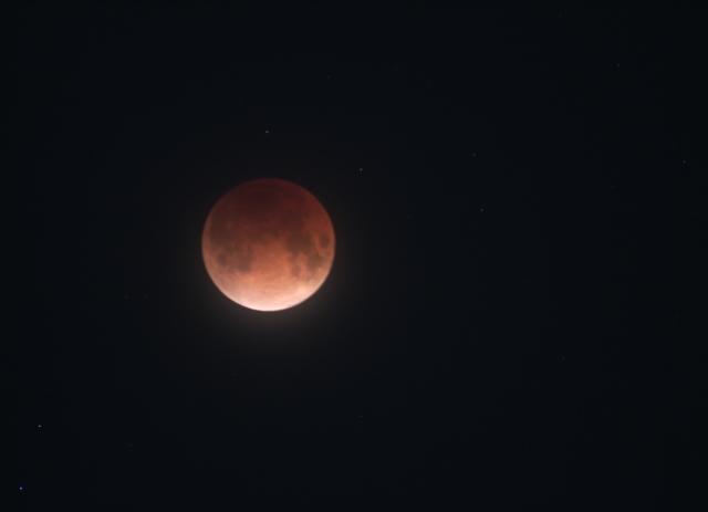 皆既月食A_20180131_2210_926934A