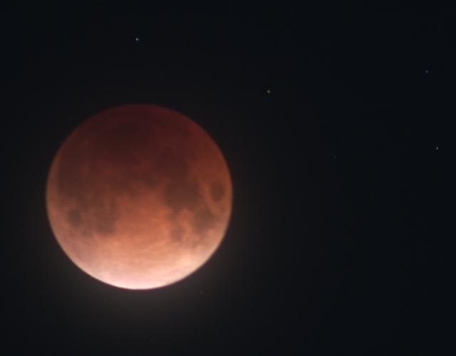 皆既月食A_20180131_2210_926934B