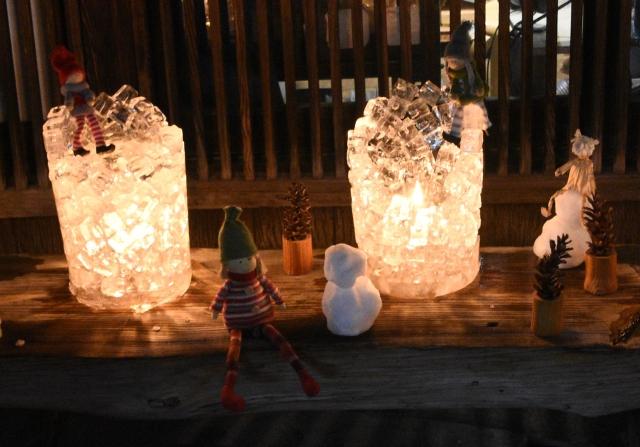 雪灯り散歩路_人形2_20180202F_FFF_0262