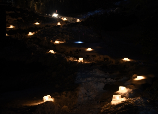 雪灯り散歩路_小道B_20180202F_FFF_0348