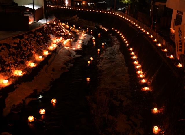 雪灯り散歩路2_川_20180202F_FFF_0412