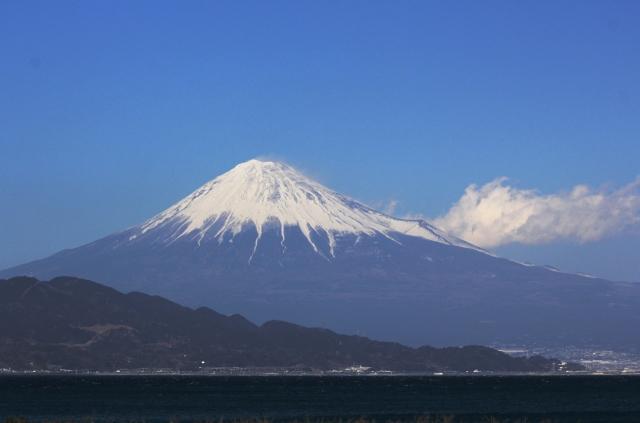富士山_20180214B_IMG_8855