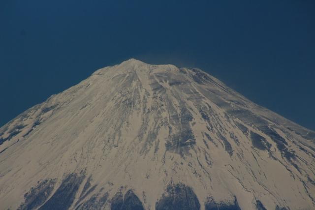 富士山の山頂1a_20180211_IMG_8764