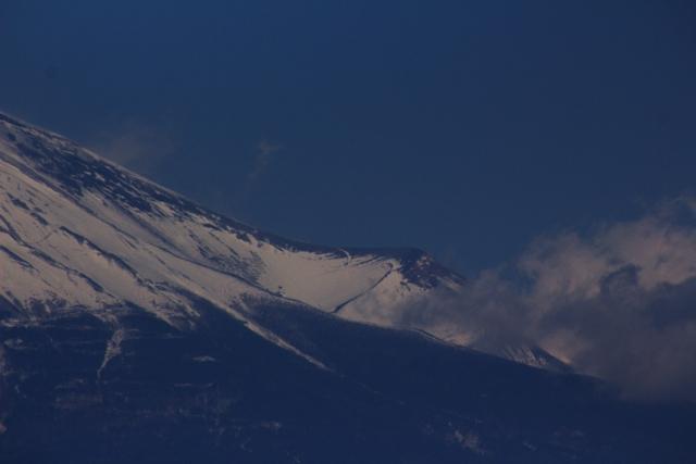 富士山の山頂2a_20180211_IMG_8765