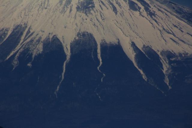 富士山の山頂2a_20180211_IMG_8769