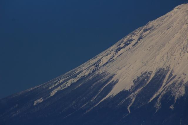 富士山の山頂2a_20180211_IMG_8760