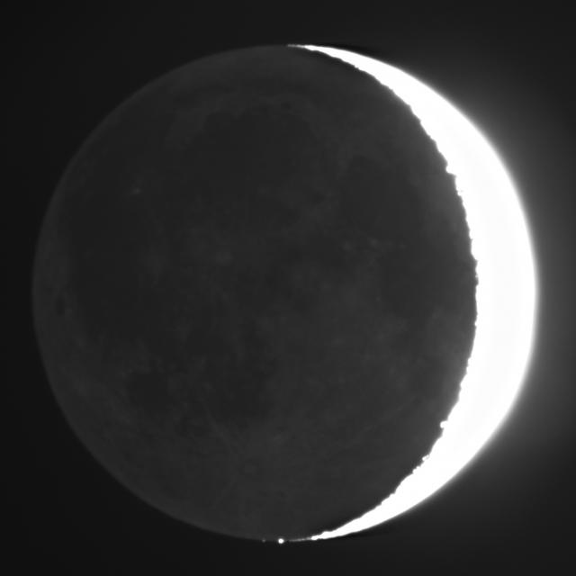 Moon033_20180120_302D.jpg