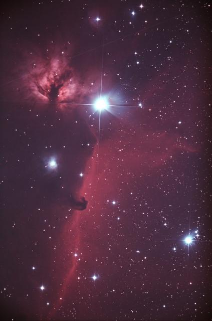 NGC2024_20171222G_425449x16A2.jpg