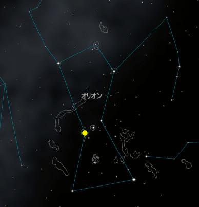 NGC2024_iti.jpg