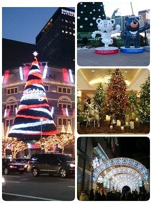 2017.12 Seoul