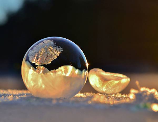 beautiful-ice-and-snow-formations-07.jpg