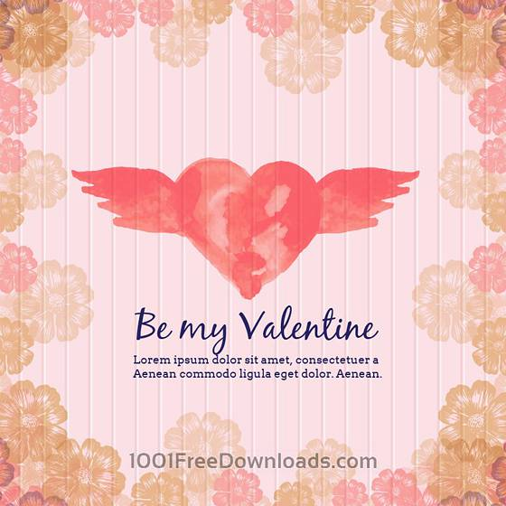 free-vector-illustration-valentinesday-23.jpg