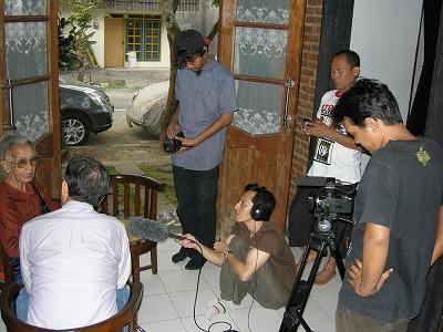 2013-09-16インタビュー