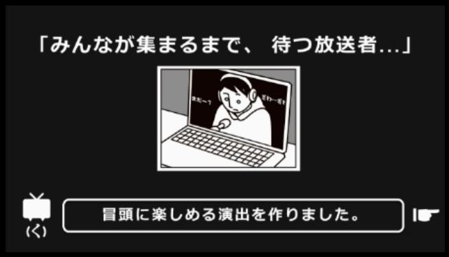 10_20171128182841798.jpg
