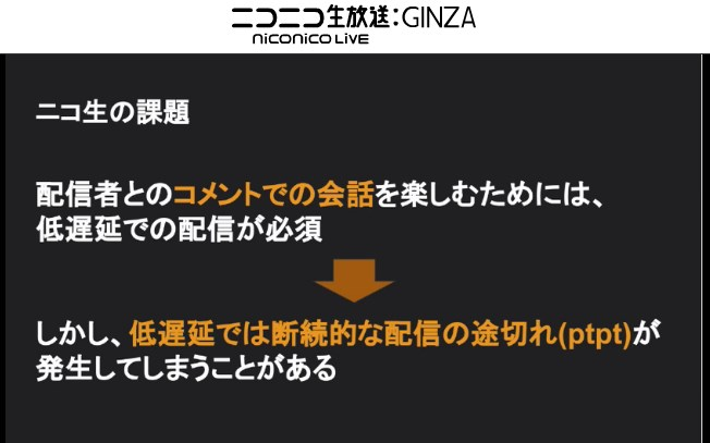 11_2017121220395147a.jpg