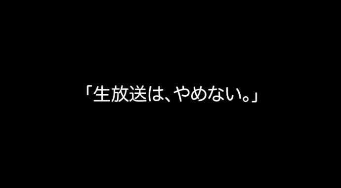 14_20180101084711a44.jpg