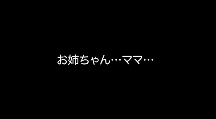 20_20180101084731658.jpg