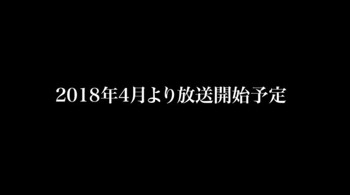 6_20171214232122260.jpg